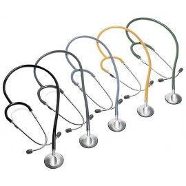 Estetoscopio anestophon®...