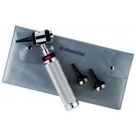 uni® I otoscopio, 2,7 V,...