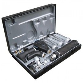 vet de luxe I XL/HL 3,5 V,...