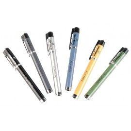 fortelux® N azul, 1 unidad, en bolsa de PE