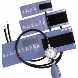 babyphon® Ø49 mm, brazalete de velcro para niños, lactantes y neonatos