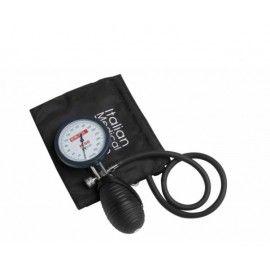 Tensiometro aneride, tipo PALM