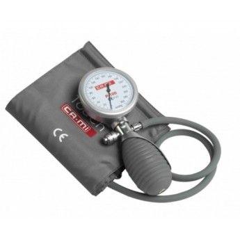 Tensiometro aneride, tipo PALM, desinflado rapido