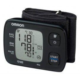 Omron RS6 tensiometro digital de muñeca (Ref. HEM-6221)
