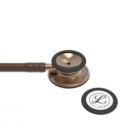 5809 Fonendoscopio 3M™ Littmann® Classic III™