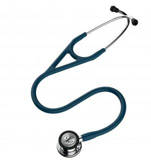6169 Fonendoscopio 3M™ Littmann® Cardiology IV™
