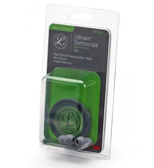 Kit de repuestos Littmann para Master Cardiology