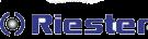 Riester GmbH