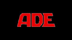 ADE Schenellwaagen GmbH